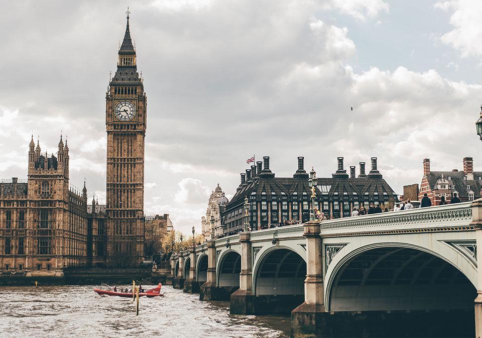 London bg 02