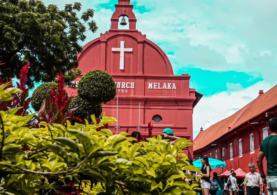 Malacca bg